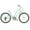 Велосипед городской женский Electra Townie Original 21D 26