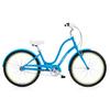 Велосипед городской Electra Townie Original 3i Ladies' 26