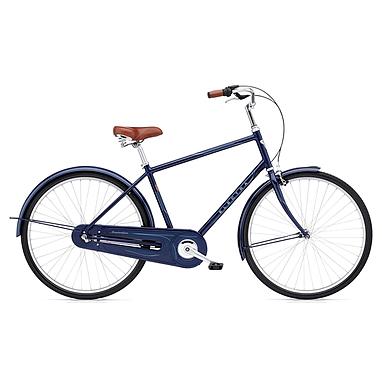 Велосипед городской Electra Amsterdam Original 3i 28