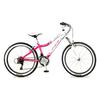 Велосипед подростковый горный Intenzo Princess 24