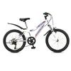 Велосипед детский горный Intenzo Spike 20
