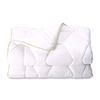 Одеяло Dormeo Aloe Vera - фото 1