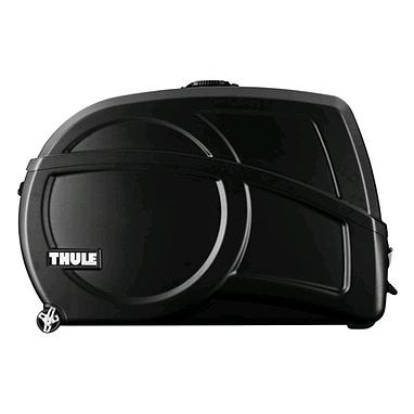 Кейс для транспортировки велосипеда THULE Round Trip Elite (жесткий)