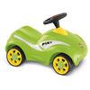 Каталка-толокар машина Puky Racer 1806 салатовая - фото 1