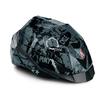 Шлем детский  Puky черный, размер L - фото 1