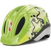 Шлем детский Puky PH 1 салатовый, размер S/M - фото 1