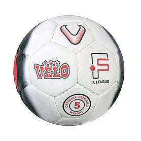 Посмотреть описание и купить Мяч футбольный Ronex Velo A