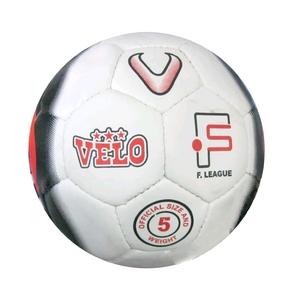 Мяч футбольный Ronex Velo A