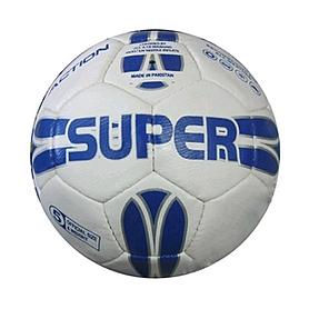 Посмотреть описание и купить Мяч футбольный Ronex Super