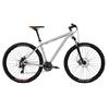 Велосипед горный Marin Bobcat Trail 9.3 G 29'' серый рама - 17'' - фото 1