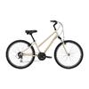 Велосипед горный Marin Stinson Step THRU 26'' коричневый рама - 17'' - фото 1