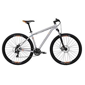 Велосипед горный Marin Bobcat Trail 9.3 G 29'' серый рама - 20,5''