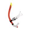 Трубка для плавания Arena Swim Snorkel Small - фото 1