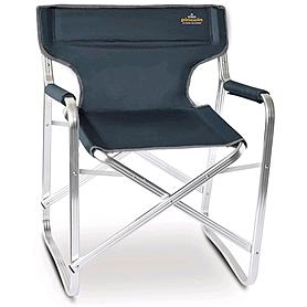 Кресло раскладное Pinguin Director Chair