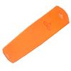 Коврик самонадувающийся Pinguin PEAK 25 оранжевый (183х51х2,5 см) - фото 1