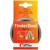 Стружка для разведения костра Light My Fire TinderDust pin-pack natural - фото 1