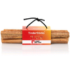 Дрова Light My Fire TinderSticks pin-pack natural 180-220 г - фото 1