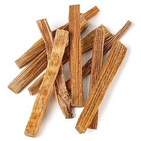 Фото 2 к товару Дрова Light My Fire TinderSticks pin-pack natural 180-220 г