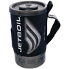 Кастрюля для горелки Jetboil Flash companion cup 1 л - фото 1