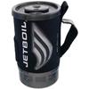 Кастрюля для горелки Jetboil Flash companion cup 1 л - фото 1