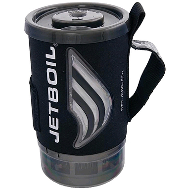 Кастрюля для горелки Jetboil Flash companion cup 1 л