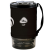 Кружка Jetboil Spare cup 1,8 л - фото 1
