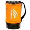 Кружка-чайник Jetboil FluxRing Sumo companion cup 1,8 л - фото 1
