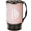 Кастрюля Jetboil FluxRing Sumo Titanium companion cup 1,8 л - фото 1