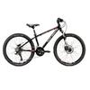 Велосипед горный подростковый Rocky Mountain Vertex 24
