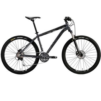 Велосипед горный Rocky Mountain Soul 27.5
