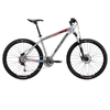 Велосипед горный Rocky Mountain Fusion 27.5