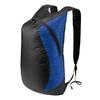 Рюкзак городской складной Sea to Summit UltraSil Day Pack голубой - фото 1