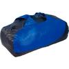 Сумка городская складная Sea to Summit Ultra-Sil Duffle Bag синяя - фото 1