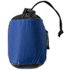 Распродажа*! Сумка городская  складная Sea to Summit Ultra-Sil Shopping Bag синяя - фото 2
