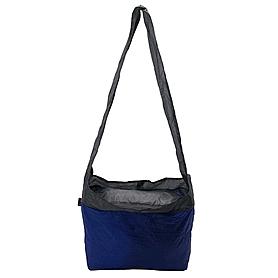 Сумка городская складная Sea to Summit UltraSil Sling Bag синяя