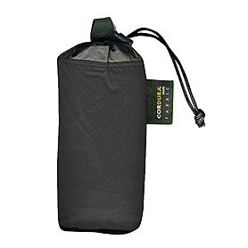 Фото 2 к товару Рюкзак городской складной Sea to Summit UltraSil Dry Day Pack черный