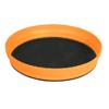 Миска складная Sea to Summit X-Plate оранжевая - фото 1