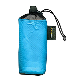 Фото 2 к товару Рюкзак городской складной Sea to Summit UltraSil Dry Day Pack синий