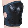 Защита для роликов Rollerblade Pro 3 pack 2014, размер - S - фото 3