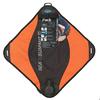 Емкость для воды Sea to Summit Pack Tap 10 л - фото 1