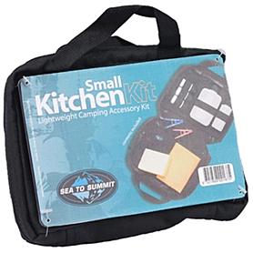 Фото 2 к товару Кухонный набор Sea to Summit Kitchen Kit Small