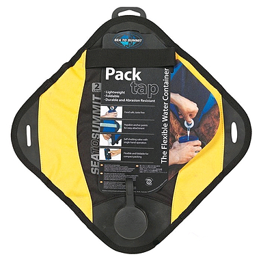 Емкость для воды Sea to Summit Pack Tap 2 л