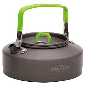 Чайник алюминиевый Pinguin Kettle S 0,7 л