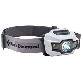Фонарь налобный Black Diamond Storm Ulrta белый