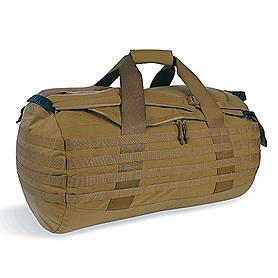Фото 1 к товару Сумка дорожная Tasmanian Tiger TT Duffle Bag хаки