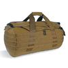 Сумка дорожная Tasmanian Tiger TT Duffle Bag хаки - фото 1