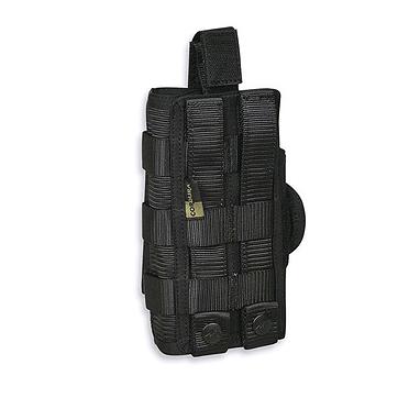 Кобура для пистолета Tasmanian Tiger Tac Holster MK 2 черная
