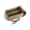 Подсумок Tasmanian Tiger TT Ammo Box хаки - фото 3