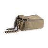 Подсумок Tasmanian Tiger TT Ammo Box хаки - фото 4