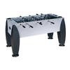 Игровой футбольный стол (кикер) Titan - фото 1